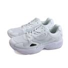 ARNOR 阿諾 跑鞋 運動鞋 白色 男鞋 ARMR93299 no028