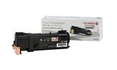 【原廠公司貨】富士全錄 原廠黑色碳粉匣 CT201632 適用DocuPrint CP305d/CM305df 雷射印表機