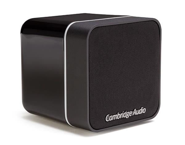 英國劍橋 Cambridge Audio Min 12 (單支)