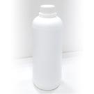 (防疫商品)不透光白色空瓶1000ml〔衛立兒生活館〕