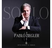 【停看聽音響唱片】【CD】阿根廷探戈大師齊格勒《鍵盤獨舞》