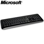 [富廉網] 微軟 Microsoft 850 無線鍵盤 USB 微軟無線 850