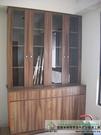 系統家具/台中系統家具/台中室內裝潢/系統家具推薦/台中系統櫥櫃/系統櫃/系統書櫃-sm0070