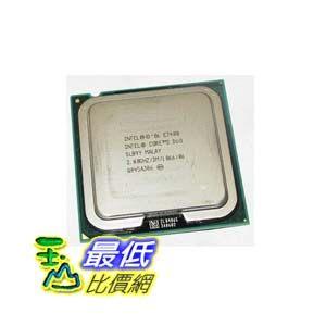 [103 玉山網 裸裝] Intel I5-4570 散片