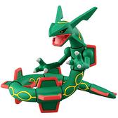 Pokemon GO 精靈寶可夢 神奇寶貝 ML05 烈空坐_PC14578