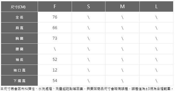 Who Cares x Daniel Wong 釋放系列口袋連帽外套(黑)
