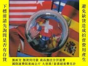 二手書博民逛書店International罕見Marketing: Analysis And Strategy (3rd Edit