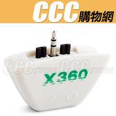 XBOX360耳機轉換器 XBOX 360 耳機轉接頭 轉換器 耳機轉換器 耳機麥克風 XBOX 耳機配件