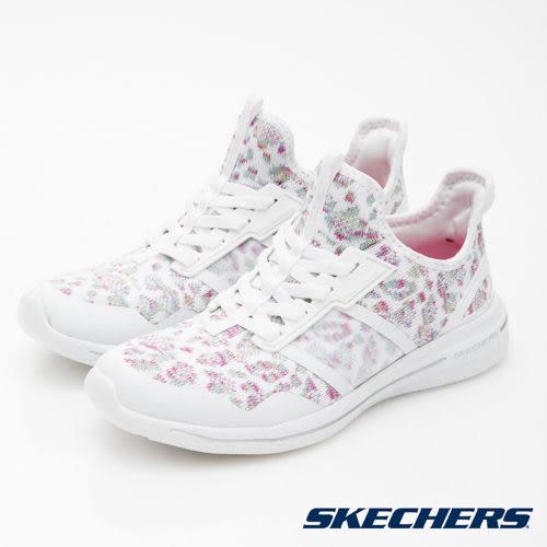 SKECHERS BURST 2.0 運動系列 白 12658WMLT 男鞋