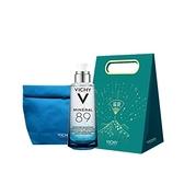(優惠)Vichy薇姿M89火山能量微精華(限量大容量) 送限量福袋(最高價值1202元)