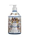 岡山戀香水~POMPEI 義大利 露蒂阿馬爾菲牡丹洗手液500ml~優惠價:560元