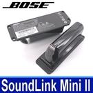 .  全新 BOSE SoundLink Mini II Mini 2 電池 080841 088796 088789 088772