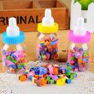 歡迎批發【543】卡通奶瓶數位造型橡皮擦...