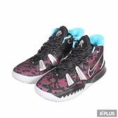 NIKE 女 KYRIE 7 (GS) 籃球鞋 - CT4080008
