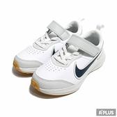 NIKE 童鞋 VARSITY LEATHER (PSV) 白-CN9393100