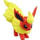 Pokemon GO 精靈寶可夢 EX PCC_58 火伊布_PC59932