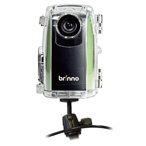brinno BCC100 超廣角縮時攝影相機(建築工程用) (相機)