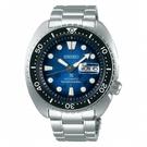 SEIKO 精工 PROSPEX DIVER SCUBA 魟魚機械潛水錶 SRPE39J1 (4R36-06Z0U)