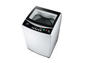 «點我再折價/0利率»SANLUX 三洋 10公斤 定頻 直立式 洗衣機 ASW-100MA【南霸天電器百貨】