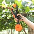 全新綁枝機西紅柿綁蔓器綁枝神器葡萄綁枝機黃瓜捆枝綁藤機邦枝機 小山好物