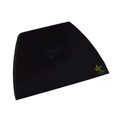【漆寶】飛魚牌小補板 硬度:硬 (單片裝)