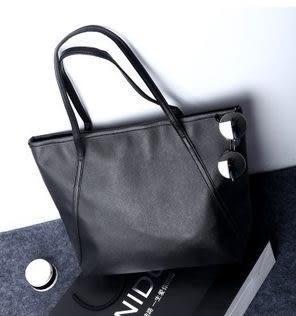 預購-歐美時尚質感大肩包/手提包