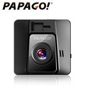 【南紡購物中心】PAPAGO GoSafe 388mini 1080P 負離子行車記錄器(142度超廣角大光圈)