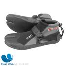 AROPEC 衝浪 腳趾抓力水上活動用 分趾衝浪鞋 - Spray 2.5mm Neoprene
