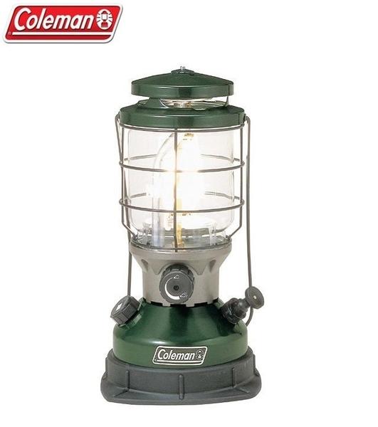 Coleman NorthStar 北極星氣化燈