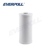 EVERPOLL FH-030濾芯 (FH030) 適用傳家寶全戶濾淨除氯淨水器FH-300(FH300)