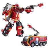 《 TOBOT 》機器戰士- VALKAN ENG╭★ JOYBUS玩具百貨