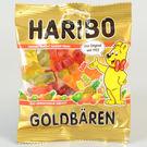 德國【哈瑞寶】造型QQ軟糖 100g