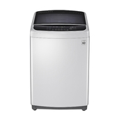(含基本安裝)LG16KG變頻洗衣機銀色WT-D169SG