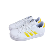 adidas ADVANTAGE K 精靈寶可夢 Pokemon 運動鞋 網球鞋 白色 童鞋 FW3187 no853