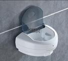 酒店家用浴室壁掛式全自動感應皂液器皂液盒洗手液機器【全館免運】