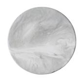北歐風 大理石紋陶瓷餐盤墊-10吋圓形(多款可選)