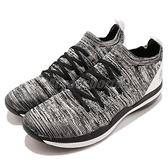 【六折特賣】Reebok 訓練鞋 Ultra Circuit TR ULTK LM 黑 白 雪花 健身 編織鞋面 襪套式 女鞋【ACS】 CN6346