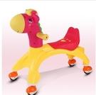 兒童扭扭車男女寶寶溜溜車1-3歲