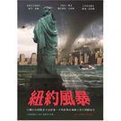 紐約風暴 DVD