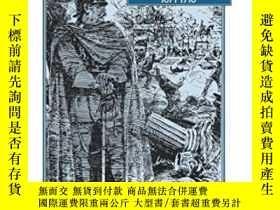 二手書博民逛書店The罕見German Empire, 1871-1918Y255562 Hans-ulrich Wehler