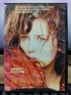 挖寶二手片-P03-409-正版DVD-電影【羅丹與卡蜜兒】-伊莎貝艾珍妮(直購價)