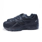 New Balance 復古鞋 慢跑鞋 情侶鞋 4E楦 W480SK5 男女全尺碼 全黑【iSport愛運動】