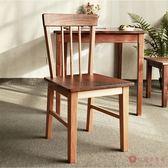 [紅蘋果傢俱]MJ016 北歐 日式 實木 現代 簡約 餐椅 靠背椅 溫莎椅 辦公椅 凳子