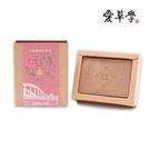 三峽蜜香紅茶皂<<緊緻肌膚>>