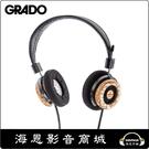 【海恩數位】美國歌德 GRADO The Hemp Headphone 限量版漢麻 開放式耳罩耳機