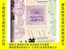 全新書博民逛書店左道:中國宗教文化中的神與魔Y23126 萬志英 著 廖涵繽 譯