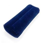 充氣精力枕-痛散輔具用最自然的方法讓疼痛統統退散-1個@桃保