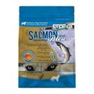 寵物家族-紐西蘭 Addiction 自然癮食 無穀藍鮭魚 全齡犬飼料9kg