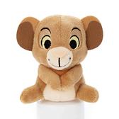 T-ARTS 坐坐人偶 迪士尼 獅子王Lion King 娜娜