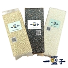 一籃子.白河好米組(白米*1+紫米*1+糙米*1) ﹍愛食網